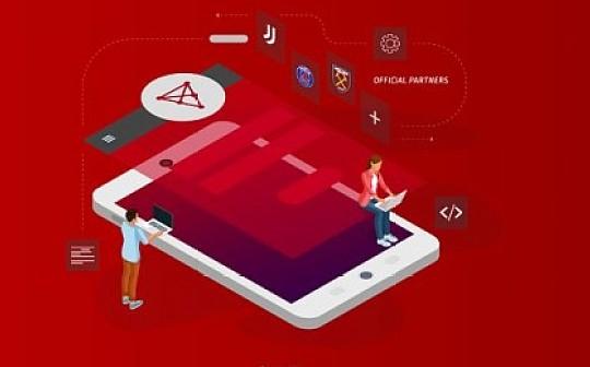 Chiliz将登陆BTMX.io(BitMax.io)——竞技体育开启BEP-2时代