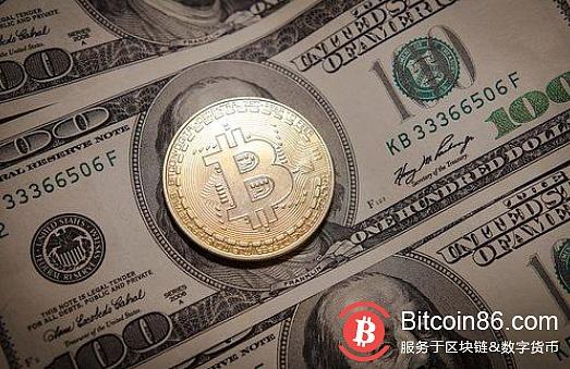 US Treasury Secretary's blockade of Bitcoin is imminent
