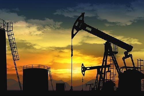 (自4月以来 沙特非石油业新订单自4月份以来最高)