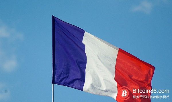 France will approve the first batch of cryptocurrency issuers