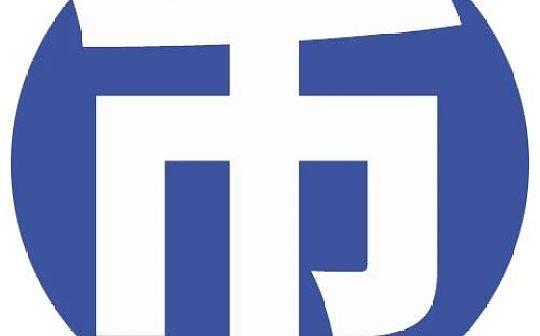 Facebook加密项目Libra会让数字货币应用从1.0 升级到 2.0?