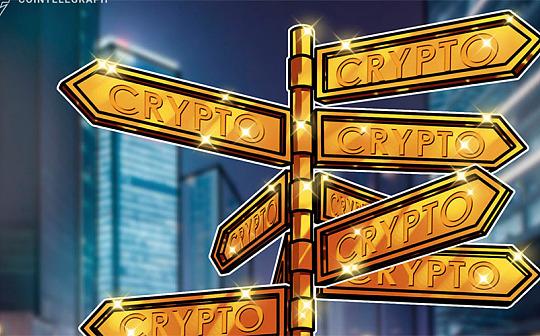 从加利福尼亚到迪拜——世界各地的市政加密货币