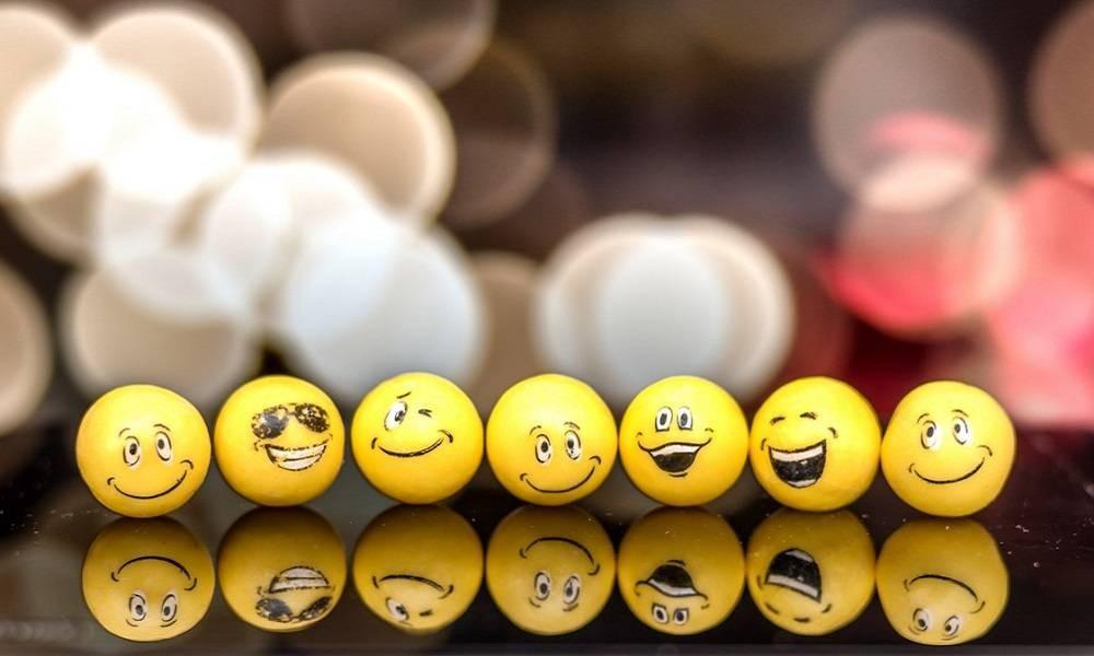 震惊 你发的朋友圈可能会影响币价 他们开始透过社交媒体预测市场