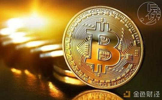 区块链倪老师:为什么很多不懂比特币的人会诋毁和抨击比特币?