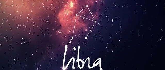 """多种货币/资产抵押的Libra会更加""""稳定""""吗?——Libra运行机制猜想"""