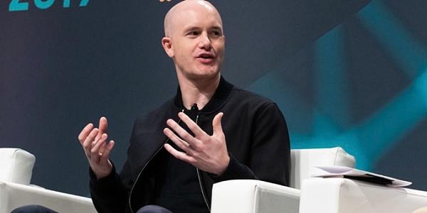 "Coinbase为""首次""参与加密投资的用户发布了新的数据工具"