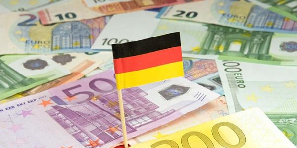 德国财政部长:Facebook发行的Libra不应被允许挑战欧元的地位