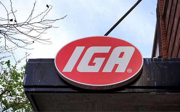 澳大利亚大型连锁超市现在开始接受比特币支付