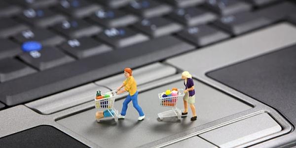 Fold App整合闪电网络协议,支持在全食超市、星巴克等商户使用比特币进行支付