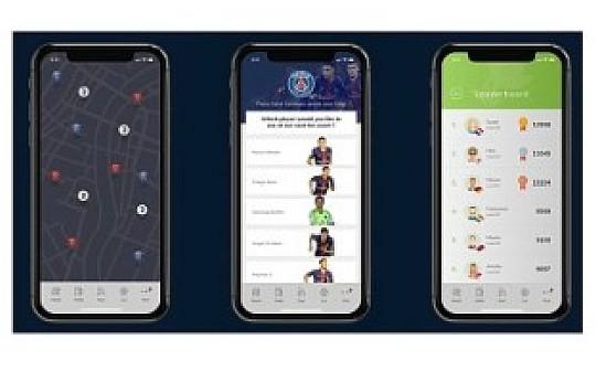 上线Chiliz(CHZ),BTMX.com(BitMax.io)开辟竞技体育粉丝经济市场