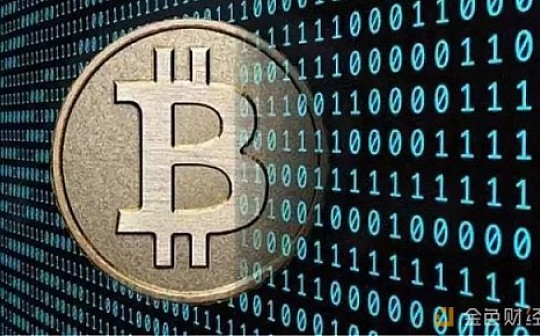 CCR自动炒币机器人支持哪些交易平台?
