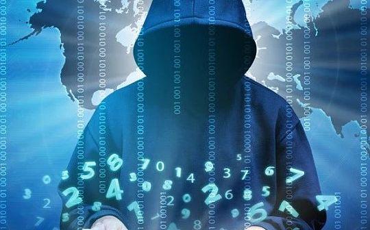 人人都能发行隐私币 隐私公链会成为区块链的下一个风口吗?