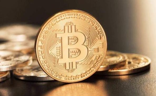 金色早报| 美国监管机构正在调查加密货币交易所BitMEX