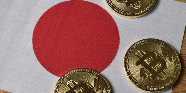日本正在领导创建一种类似于银行网络SWIFT的国际加密货币支付网络