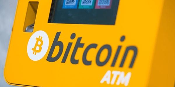 LibertyX在美国运营的比特币ATM机已超过1000台