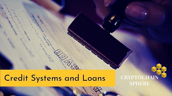 Bitker研究院:区块链对支付系统、数字化记录、贸易融资和银团贷款的影响