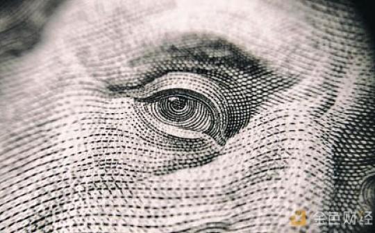 Libra:美国国会拦不住加密货币的列车
