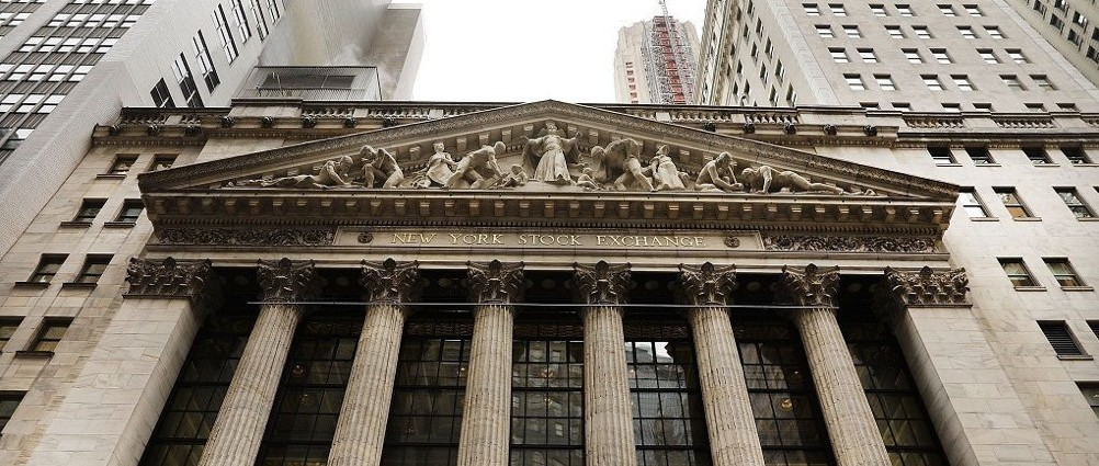 机构入场第一门户 Bakkt将成加密货币市场重大推动力