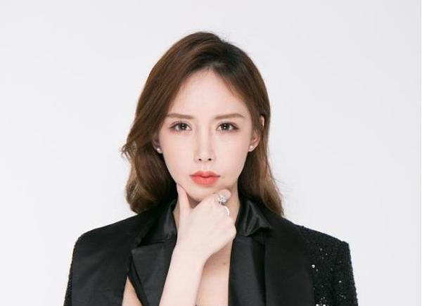 ONO创始人徐可:对《没做成女版孙宇晨 却做成女版贾跃亭》的正式回应