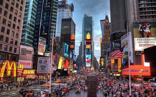 纽约州金融服务部成立研究与创新部 监管加密货币业务