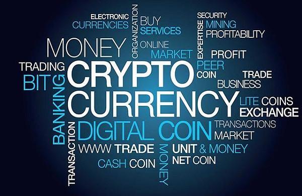 第二季度加密货币市值增长125.1% Dapp交易量超30亿美元