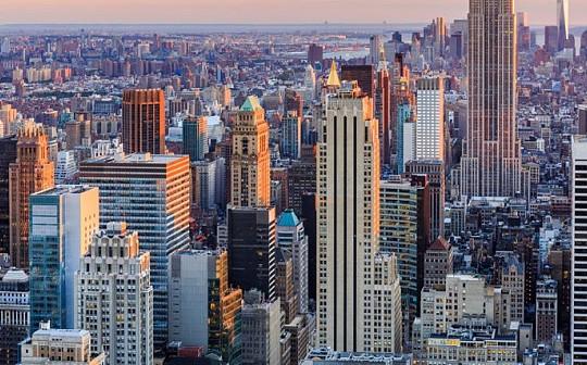捍卫金融创新中心地位 纽约州推出全新的加密货币监管机构