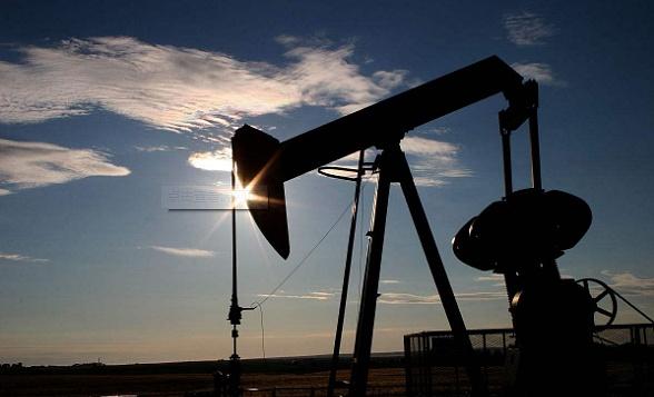 (巴布科克保证了石油和天然气的退役合同)