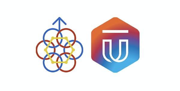 uptech AG與公鏈Ultrain合作 將滲透歐洲市場