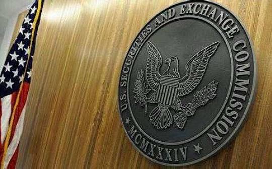 SEC发出第二张无异议函 这家公司可合规发行ERC20代币