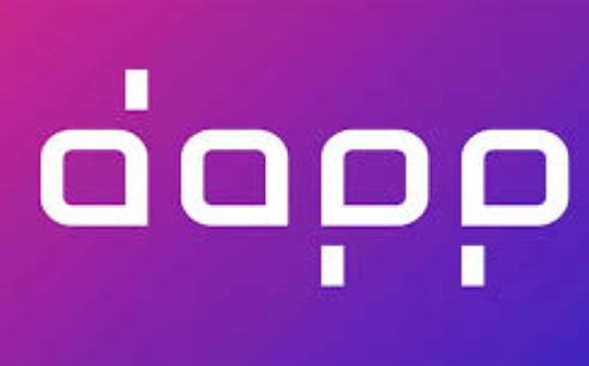 DAPP开启游戏新世界:千款竞争 品类众多