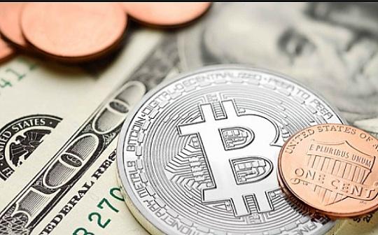 美国国税局致信币圈:过来纳税 否则可能受到刑事起诉