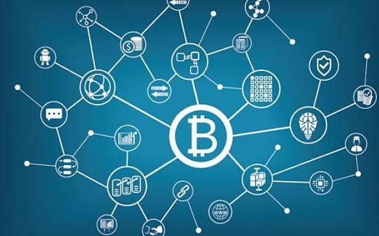 公链的未来简史:价值来源于商业