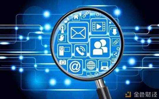 研报 传统投资机构在区块链领域的同台竞技 应用工具项目更受青睐