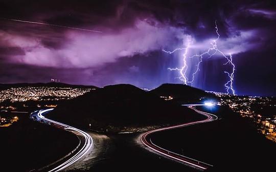 用户体验提升 Lightning Labs发布闪电网络监视工具
