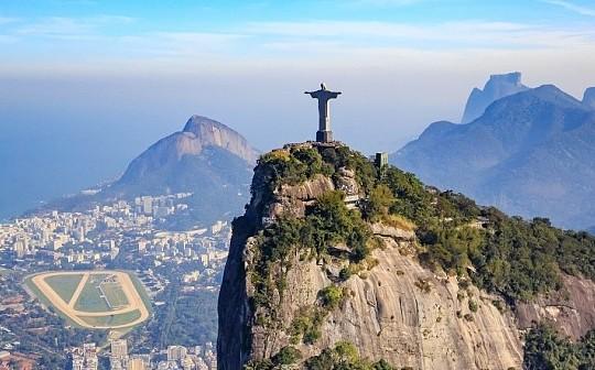 南美也希望有个超主权货币 可行?