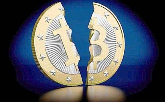 为什么Bitfinex败诉有利于比特币?