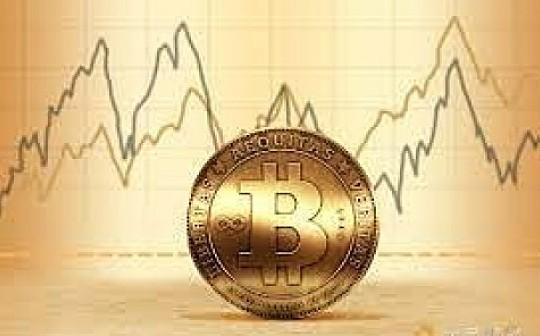 火币区块链行业周报(第七十二期)2019.07.22-07.28