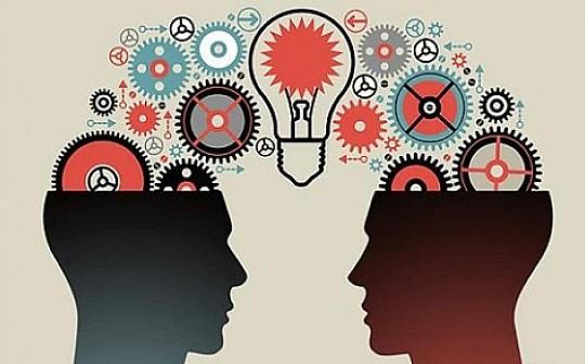 YDB-用雅典娜之芯创造知识新时代