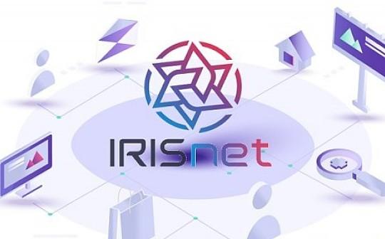 读懂 IRISnet 链上治理 : 跨链服务网络的「自进化」之路