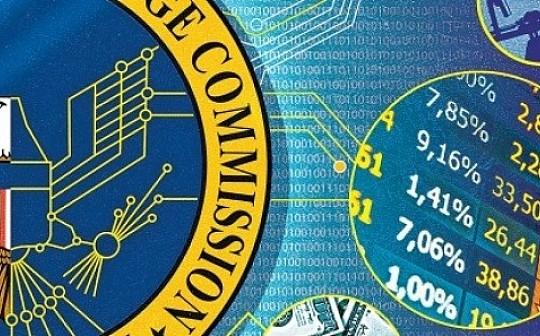 SEC拟自主运行比特币和以太坊等加密货币节点