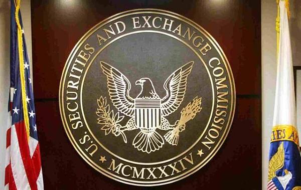 SEC計劃運行比特幣和以太坊節點 想要實施鏈上監控系統