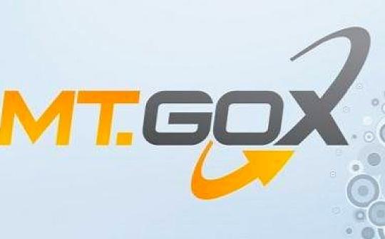 前Mt. Gox首席执行官将在费城面临集体诉讼