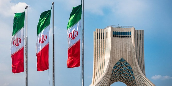 Iran will promote the legalization of the encryption mining business