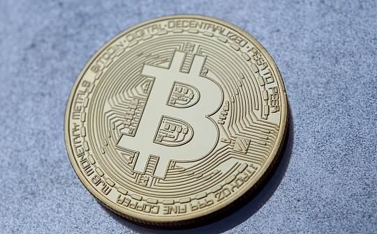 Bakk错失良机 LedgerX宣布推出美国首个实物交割比特币期货合约