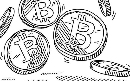 买股票和债券的传统投资者怎么看比特币?