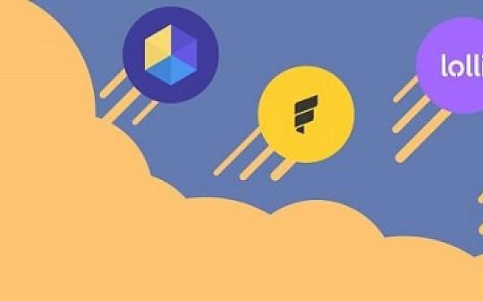 LongHash:比特币支付未死,闪电网络成为初创公司新战场