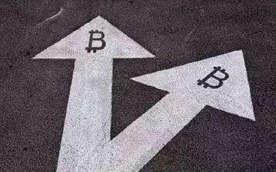 两年后 比特币现金兑现了它的承诺了么?