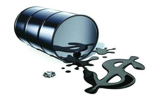 原油期货计价或面临变革 黄金等贵金属有望飙升