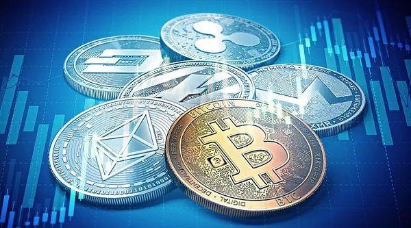 如何解读 央行宣布加快法定数字货币研发