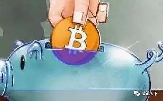 """爱链社区第111篇:""""脸书""""的稳定币Libra动了谁的奶酪?"""